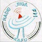 Radio Jiida FM Bakel Senegal