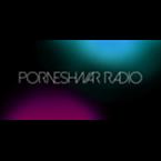 PorneswarRadio Mauritius