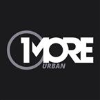 1MORE Urban France