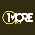 1MORE Gold France