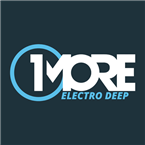 1MORE Electro Deep France