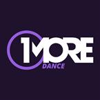 1MORE Dance France