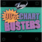 90s Chartbusters Cyprus