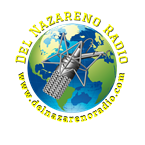 Del Nazareno Radio United States of America