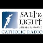 Salt and Light Catholic Radio 1140 AM USA, Boise