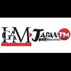 Japan FM France