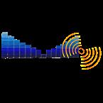 Kruze Radio Canada