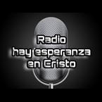 HAY ESPERANZA EN CRISTO United States of America