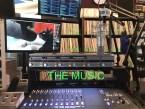 KYMM Radio United States of America