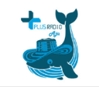 Plus Radio - Aja Colombia, Zipaquirá