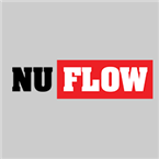 NUFLOW Netherlands