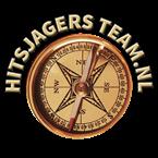 Hitsjagersteam Netherlands