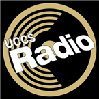 UCCS Radio United States of America