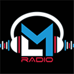 LMR-LONDON MALAYALAM RADIO United Kingdom