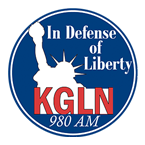 KGLN 980 AM United States of America, Aspen