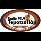 Radio Tepotzotlán Mexico