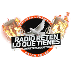 Radio Reten Lo Que Tienes United States of America