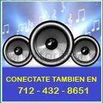 RADIO LA VOZ CULTURAL MISION DE FE Guatemala