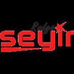Radyo Seyir Turkey
