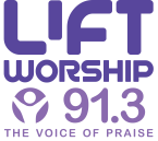 Lift Worship 91.3 FM United States of America, Tyler