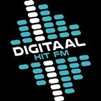 Digitaal Hit FM Netherlands