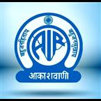 AIR World Service English India, Delhi