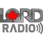 Lord Radio Sri Lanka
