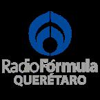 Radio Fórmula Jalisco 88.7 FM Mexico, Queretaro