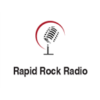 Rapid Rock Radio South Africa