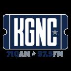 News Talk Sports 710AM 97.5FM 710 AM United States of America, Amarillo