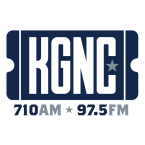 News Talk Sports 710AM 97.5FM 710 AM USA, Amarillo