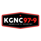 KGNC 97.9 FM United States of America, Amarillo