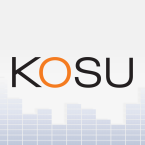 KOSU 107.5 FM USA, Ketchum