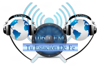Radio Jesucristo Fuente De Vida El Salvador, Santa Rosa de Lima, La Unión