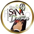 Radio Pregonando la Sana Doctrina Puerto Rico