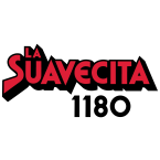 La Suavecita 1180 AM 1180 AM USA, Humble