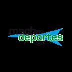 Machdeportes 92.9 FM Ecuador