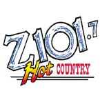 KGOZ 101.7 FM USA, Gallatin