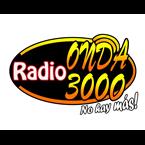RADIO ONDA 3000 Peru