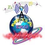MEGA EKO RADIO United States of America