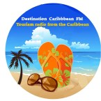 Destination Caribbean Fm Barbados