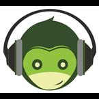 greenmonkeyradio Barbados