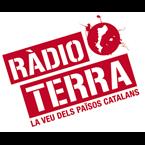 Ràdio Terra Andorra