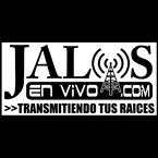 JALOS EN VIVO.COM.MX Mexico