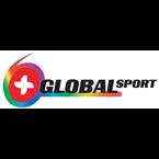 Global Sport Vaud Switzerland, Vaud