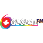 Global FM Switzerland, Fribourg