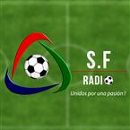 Radio Solamente Fútbol Argentina