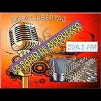 Radio Libertad Ayoquezco Mexico, Ayoquezco de Aldama