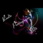 radio portuguesa mix Portugal