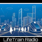 LifeTrain Station USA